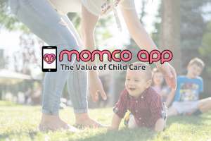 momcoapp with mother and child playing on park 300x200 - momcoapp-with-mother-and-child-playing-on-park