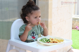 Top Child Care Marketing Tips Using Food 300x200 - Top-Child-Care-Marketing-Tips-Using-Food